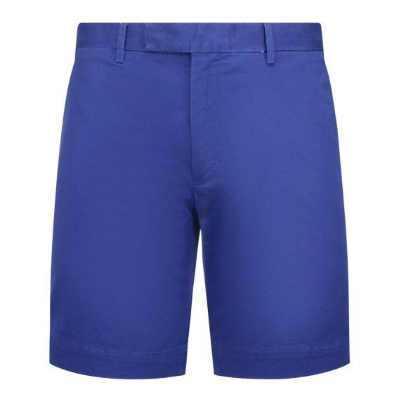 μπλε βερμουδα ralph