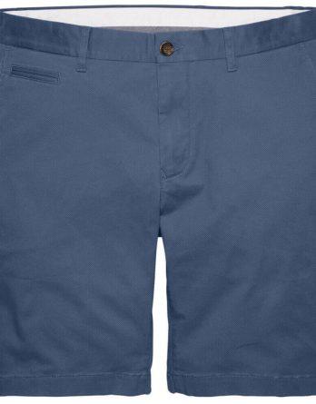 shorts tommy galazio 1