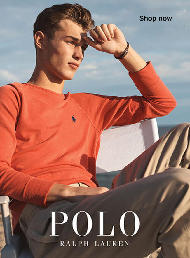 polo greece