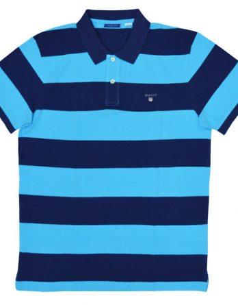 e55f8530cf46 offer-20% stripe mple-skouro-mple ...