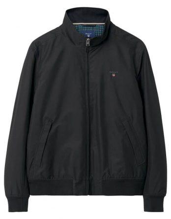 522b39467c3d sale-20% αντρικο μαυρο μπουφαν gant ...