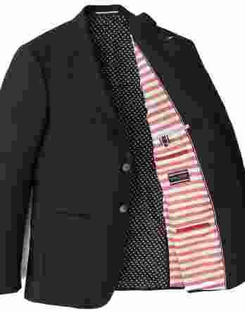 αντρικο σακακι tommy