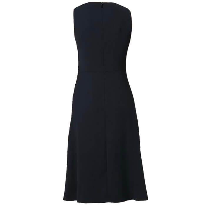 73c04ce34490 ... Hilfiger Jacky FandF WW0WW23582 Σκούρο Μπλε. γυναικειο φορεμα tommy · γυναικειο  φορεμα tommy
