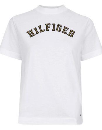 sale-30% ασπρο tshirt tommy ... 5e515d13497