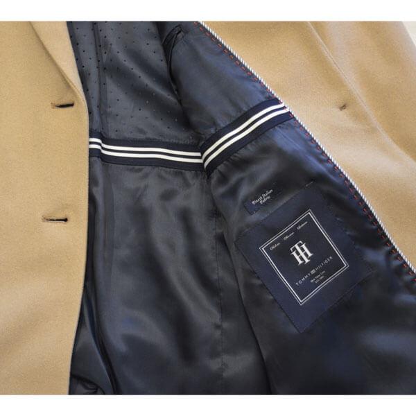 ... Γυναικείο Παλτό Tommy Hilfiger New Thea Wool WW0WW17088 251 Μπεζ. sale  -30%. γυναικειο παλτο tommy · γυναικειο παλτο tommy 1469f2a214b