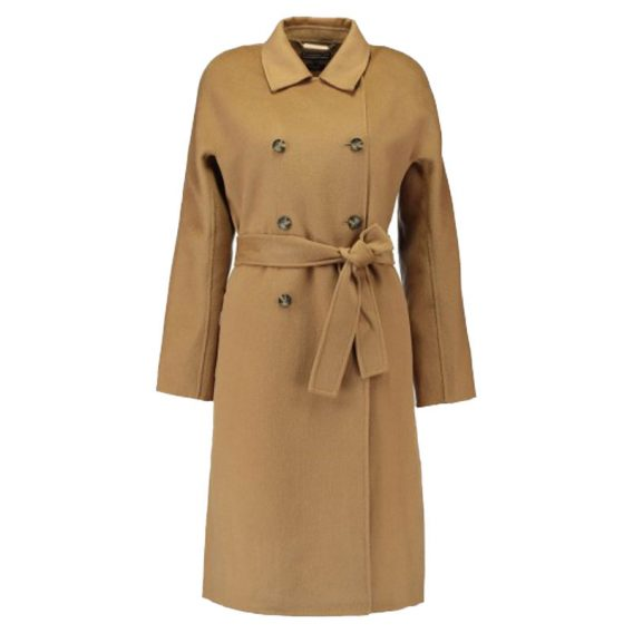 παλτο tommy