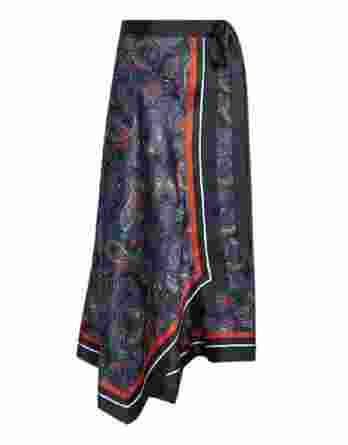 γυναικεία φούστα tommy